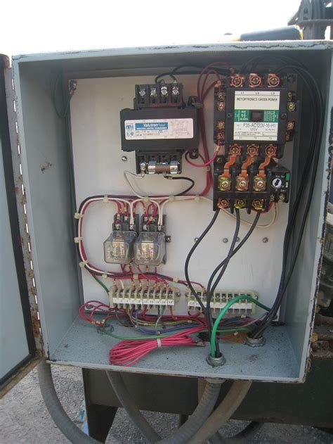 electrical wiring diagram vertical baler pdf water heater