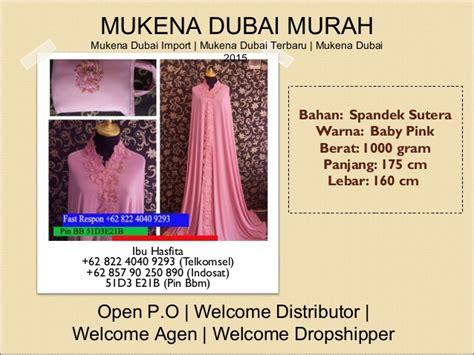 Mukena Mukena Cantik Mukena Murah 1 62 822 4040 9293 telkomsel jual mukena bordir grosir dan eceran