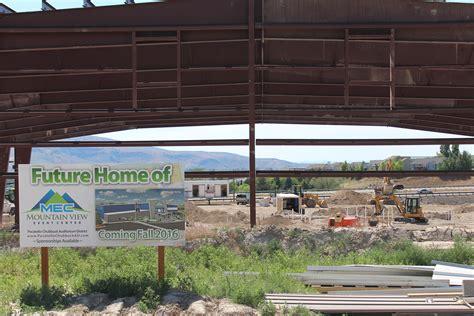 Valley Plumbing Home Center by Plumbing Mountain View Event Center Mathews Plumbing