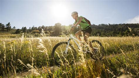 bike rides  america state  state health