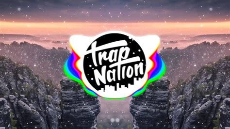 wallpaper engine trap nation trap nation wallpapers 79 images