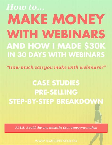 How To Make Money With Online Webinars - 17 best images about sue bryce on pinterest portrait curves and posing guide