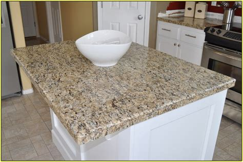 Diy Granite Countertops by Granite Countertops Houston Home Design Ideas