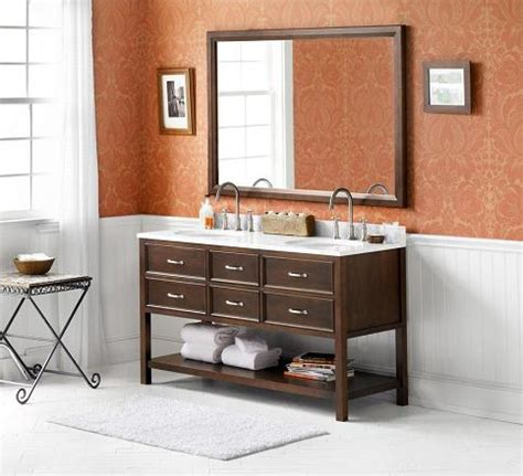 Homethangs Com Has Introduced A Guide To Spa Vanities For Any Style Bathroom