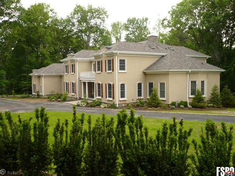houses for sale in saddle river nj houses for sale in saddle river nj 28 images saddle river new jersey homes houses