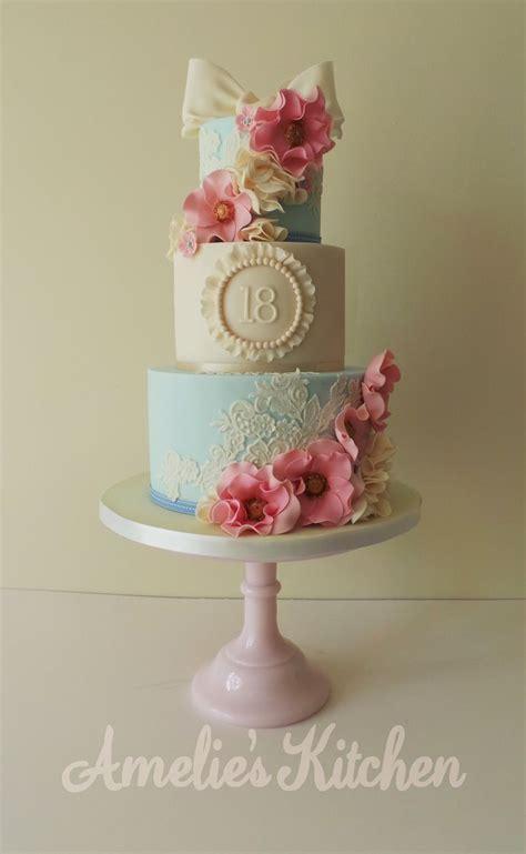 vintage themed birthday cakes 346 best wedding cake no 3 images on pinterest cake