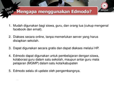 oxygen pembuatan kuis online menggunakan edmodo edmodo overview