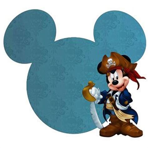 Tk Mickey Top 51 000 17 best images about disney cruise on disney and mobiles