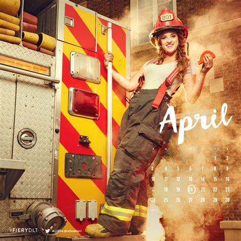 Firefighters Calendar Spicy Firefighter Calendars Firefighter Calendars