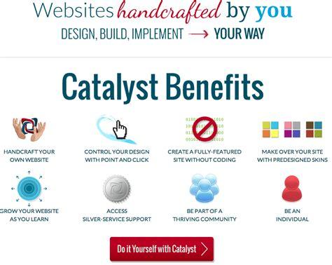 theme website generator where to buy wordpress themes best premium templates