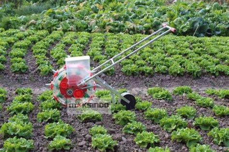 Jual Jagung Pakan Ternak Tangerang jual alat tanam jagung dan biji bijian agr pn15 di