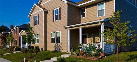 ncat housing ncat housing 28 images universityparent guide to carolina agricultural and