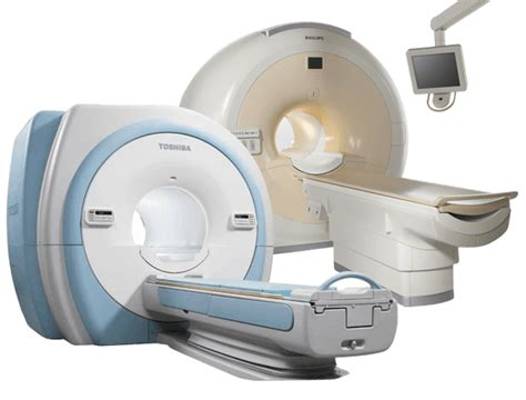 mri systems 3 0t philips siemens toshiba and ge