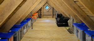 flooring attic storage solutions