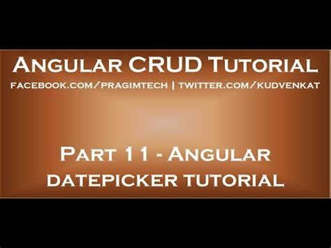 javascript tutorial by kudvenkat angular 2 nested components doovi