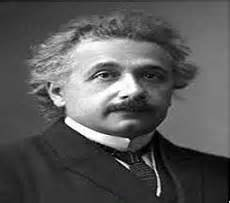 biography of einstein scientist albert einstein inventor of theory of relativity