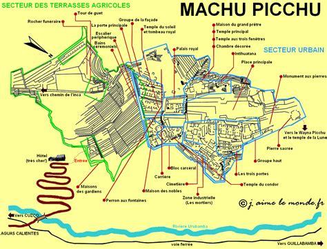Bati Moins Cher 5097 machu picchu carte 187 vacances arts guides voyages