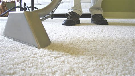 www carpet rug org hiring a carpet cleaning professional the carpet and rug institute inc dalton ga 30722