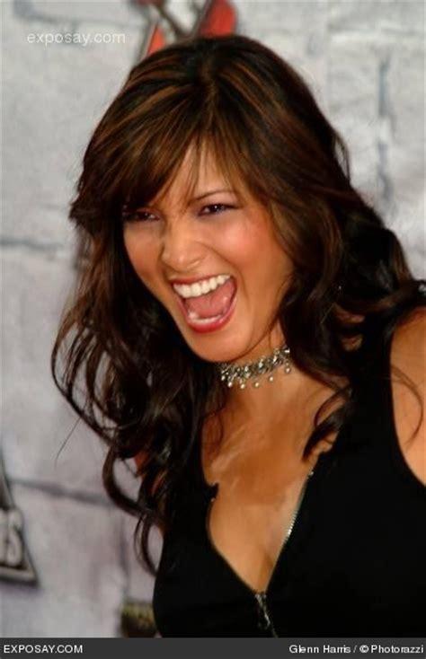 kelly king actress bio kelly hu imdb newhairstylesformen2014 com
