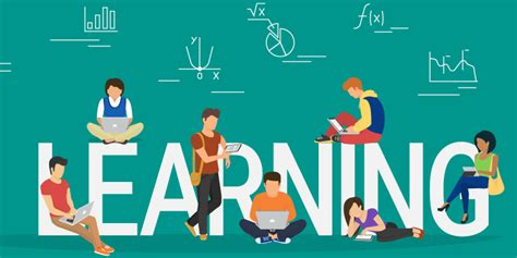 images of learning constant learning not only makes you knowledgeable but