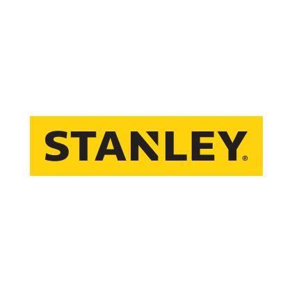 stanley and decker sf marine