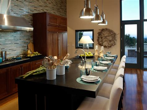 hgtv kitchen island ideas kitchen lighting design tips kitchen ideas design with
