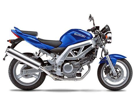 2003 Suzuki Sv 650 by Suzuki Sv650 2003 2ri De