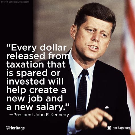 john f kennedy quotes on civil rights kennedy civil rights quotes quotesgram