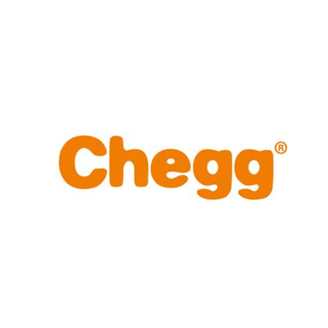 Chegg Gift Card - snap offers shop snap save