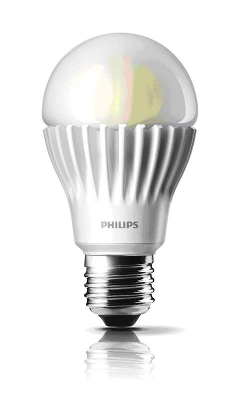 Lu Led Philips Untuk Rumah philips led hemat energi dan ramah lingkungan belajar teknik elektro robotika pemrograman
