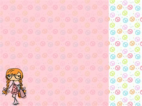 wallpaper hello kitty yang bisa bergerak boboru kumpulan walpaper background powerpoint lucu unik