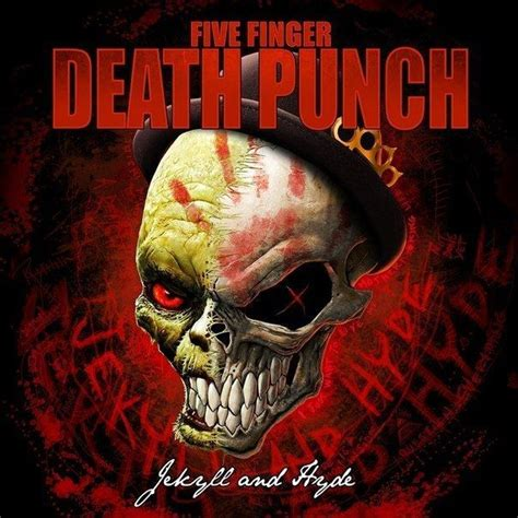 what xm station plays five finger death punch five finger death punch drop new single 98 kupd