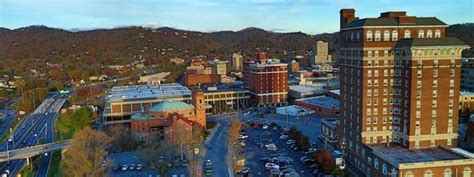 asheville nc friendly hotels pet friendly hotels in gatlinburg tennessee