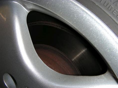 welche matratzen sind die besten dscn4605 h 1600 welche bremsscheiben sind die besten