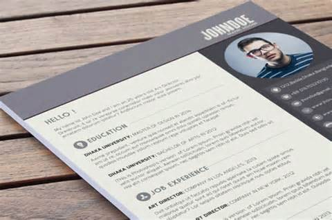 9 free r 233 sum 233 templates that will get you noticed