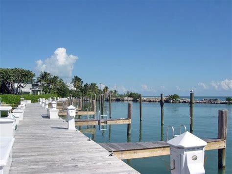 boat slips for rent in the keys florida keys rentals ocean harbour islamorada