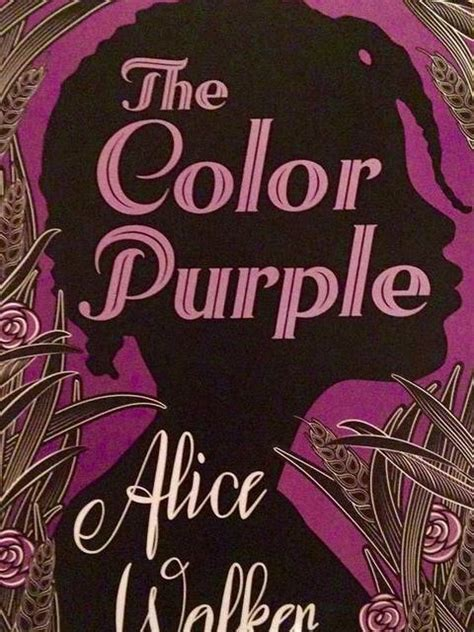 the color purple book racism your ultimate feminist reading list