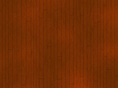 [wooden flooring texture hd]   28 images   wood floor texture iphone 6 plus hd wallpaper ipod