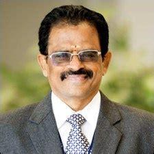 Dr Mulawi Tabarani Mba Bba Profil Biodata by Dr Vijay Mohan Reddy Faculties Iibs