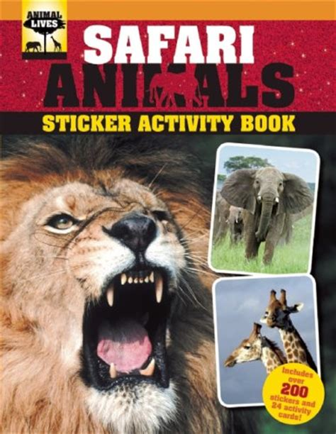 in search of sanctuary wildlife my books asian elephant facts for image search results