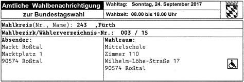 wann sind die nächsten wahlen in deutschland die bundestagswahl 2017 wahl 173 beteiligung bundes 173 kanzler