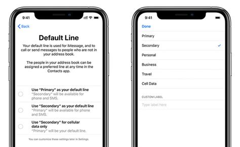 at t flips switch on iphone xs and xr esim support in us u verizon rumored for friday