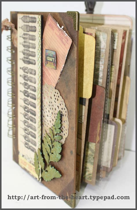 print your own papes blank journal and broadway musical gift books creative diy journal covers the creative studio