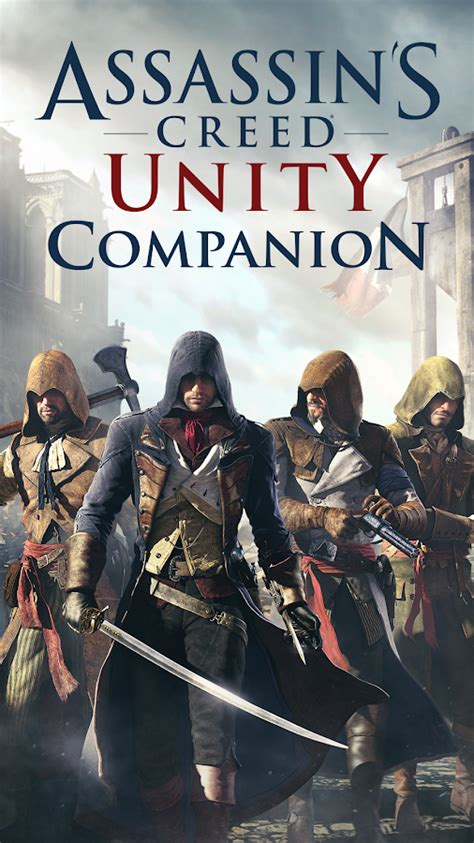 libro unity assassins creed book assassin s creed 174 unity app aplicaciones de android en google play