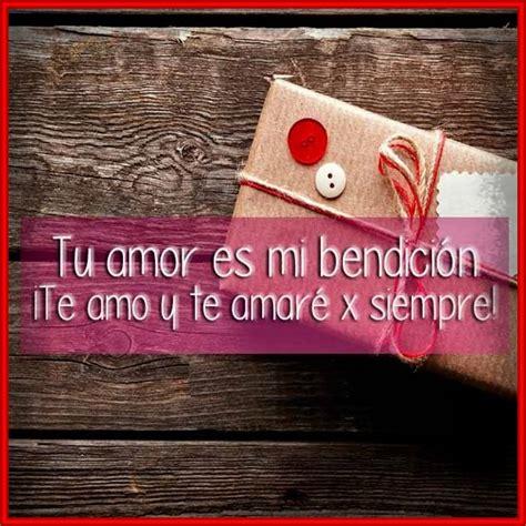imagenes de amor para mi novio para descargar gratis hermosas frases con imagenes de amor para mi novio