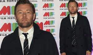 The Lisping Actor by Joel Edgerton Was Terrified His Lisp Would Ruin Chances