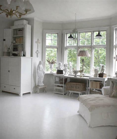 schöne wohnideen wohnzimmer design wohnzimmer shabby