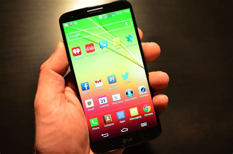 Which Android Phone Is Best by Tech Review 3 Of The Best Android Smartphones Available