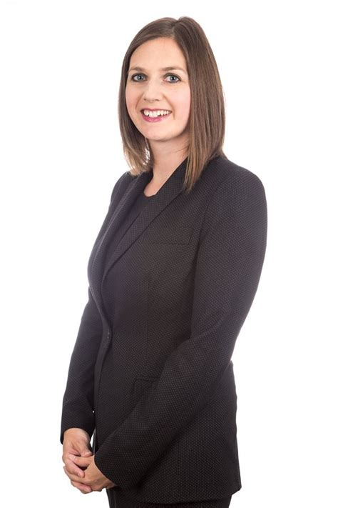 slee blackwell slee blackwell solicitors llp taunton posts facebook