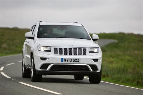 Jeep Grand 2014 Price 2014 Jeep Pricing Grand Autos Post